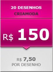 banner plano 150 reais