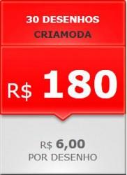 banner plano 180 reais