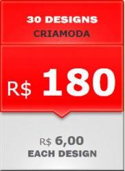 banner plan 180 reais