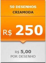 banner plano 250 reais