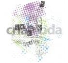 Design ARC2005