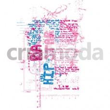 Design ARC2007