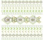 Design ARC2010