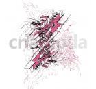Design ARC2012