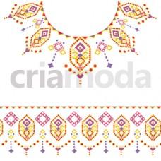 Design ARC2038
