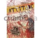 BOOK ATTITUDE