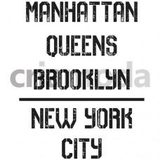 CITY19