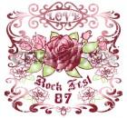 Design FV01B