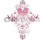 Design FV02B