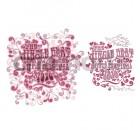 Design FV14