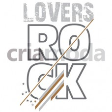 ROCK13