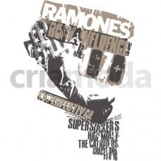 RK1028