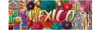 Tema Mexico