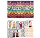 BOOK ETHNIC GLAM