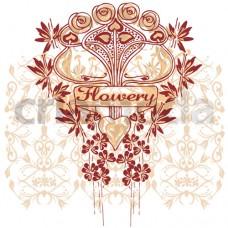 FLW1042