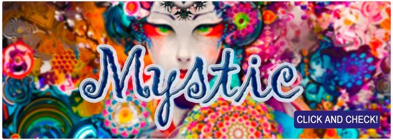 Mystic Trend