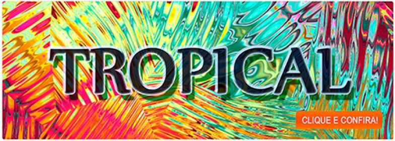 Tema Tropical