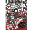 BOOK URBAN WEAR